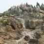 龙凤溪水系