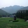 桃峰陵园家族墓型