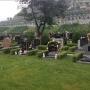 桃峰陵园艺术墓型22