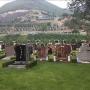 桃峰陵园艺术墓型31