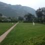 桃峰陵园园区环境4