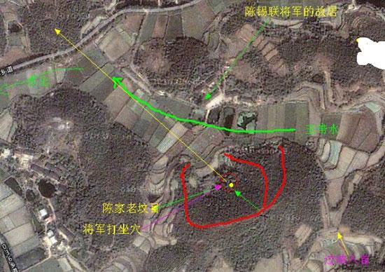 <a href='http://www.gongmutang.com/tomb/' >墓地</a><a href='http://www.gongmutang.com/column/fengshui.html' >风水</a>宝地图片
