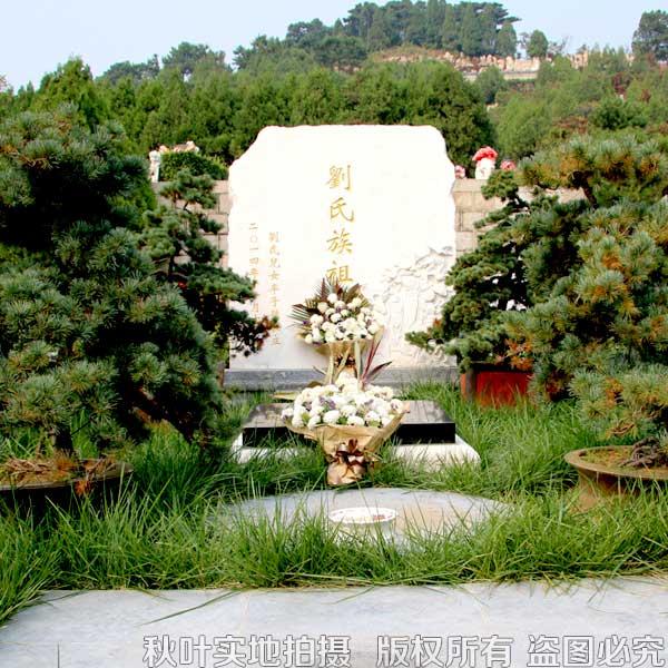 家庭和諧墓自選2