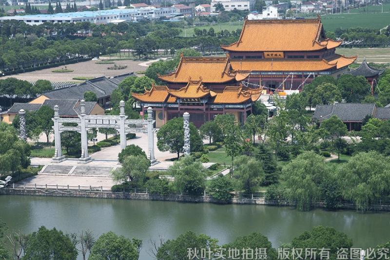 洪福墓区(双凤纪念园)