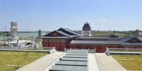 锦辉天堂文化生态园